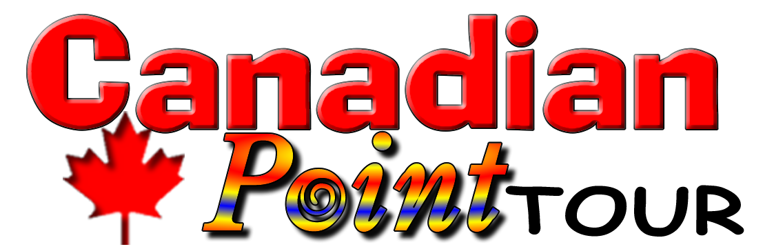 logo-canadian-point